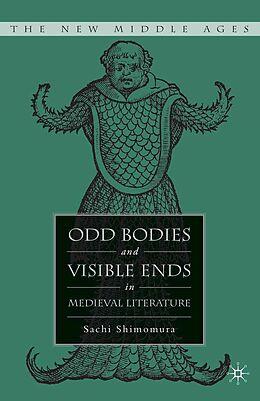 Cover: https://exlibris.azureedge.net/covers/9781/1371/0521/9/9781137105219xl.jpg