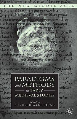 Cover: https://exlibris.azureedge.net/covers/9781/1371/2305/3/9781137123053xl.jpg