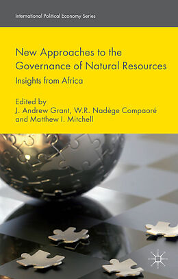 Cover: https://exlibris.azureedge.net/covers/9781/1372/8040/4/9781137280404xl.jpg
