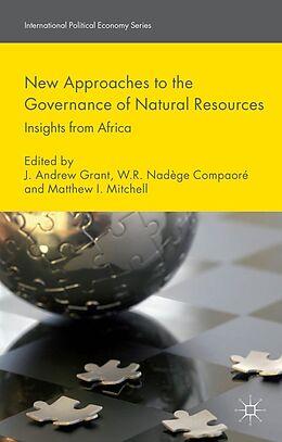 Cover: https://exlibris.azureedge.net/covers/9781/1372/8041/1/9781137280411xl.jpg