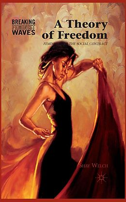 Cover: https://exlibris.azureedge.net/covers/9781/1372/9502/6/9781137295026xl.jpg
