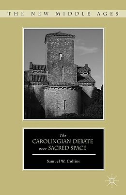 Cover: https://exlibris.azureedge.net/covers/9781/1372/9505/7/9781137295057xl.jpg
