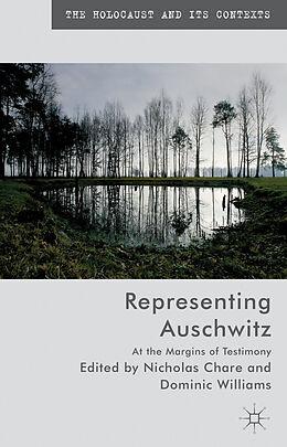 Cover: https://exlibris.azureedge.net/covers/9781/1372/9768/6/9781137297686xl.jpg