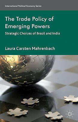 Cover: https://exlibris.azureedge.net/covers/9781/1373/0370/7/9781137303707xl.jpg