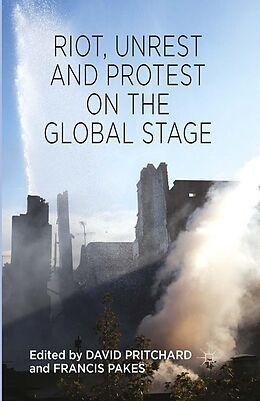 Cover: https://exlibris.azureedge.net/covers/9781/1373/0553/4/9781137305534xl.jpg