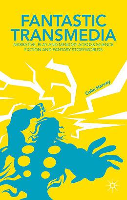 Cover: https://exlibris.azureedge.net/covers/9781/1373/0603/6/9781137306036xl.jpg