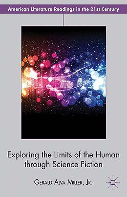 Cover: https://exlibris.azureedge.net/covers/9781/1373/3079/6/9781137330796xl.jpg
