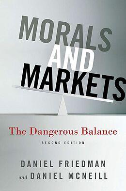 Cover: https://exlibris.azureedge.net/covers/9781/1373/3152/6/9781137331526xl.jpg