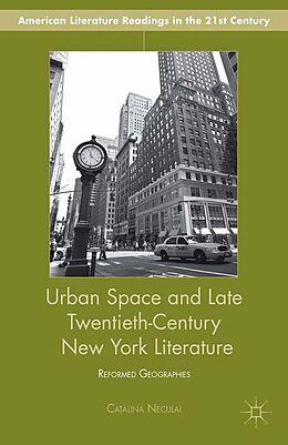 Cover: https://exlibris.azureedge.net/covers/9781/1373/4020/7/9781137340207xl.jpg
