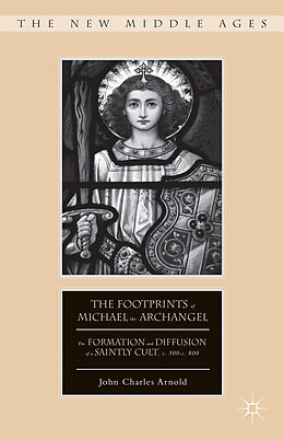 Cover: https://exlibris.azureedge.net/covers/9781/1373/4681/0/9781137346810xl.jpg