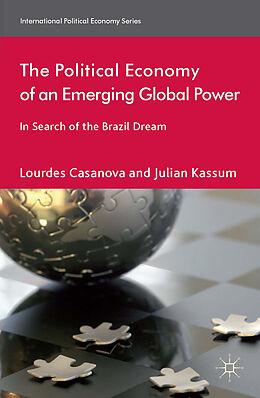 Cover: https://exlibris.azureedge.net/covers/9781/1373/5235/4/9781137352354xl.jpg