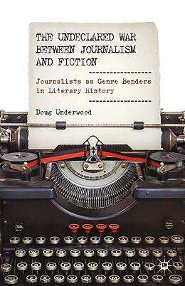 Cover: https://exlibris.azureedge.net/covers/9781/1373/5348/1/9781137353481xl.jpg