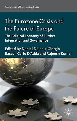 Cover: https://exlibris.azureedge.net/covers/9781/1373/5674/1/9781137356741xl.jpg