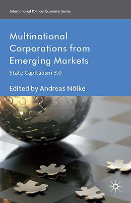 Cover: https://exlibris.azureedge.net/covers/9781/1373/5949/0/9781137359490xl.jpg