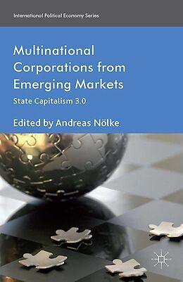 Cover: https://exlibris.azureedge.net/covers/9781/1373/5950/6/9781137359506xl.jpg