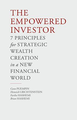 Cover: https://exlibris.azureedge.net/covers/9781/1373/6686/3/9781137366863xl.jpg