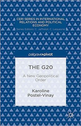Cover: https://exlibris.azureedge.net/covers/9781/1373/6775/4/9781137367754xl.jpg