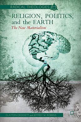 Cover: https://exlibris.azureedge.net/covers/9781/1373/7421/9/9781137374219xl.jpg