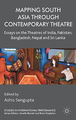 Cover: https://exlibris.azureedge.net/covers/9781/1373/7513/1/9781137375131xl.jpg