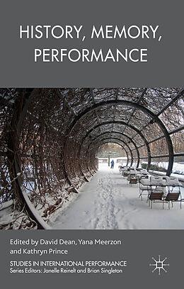 Cover: https://exlibris.azureedge.net/covers/9781/1373/9388/3/9781137393883xl.jpg