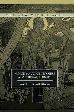 Cover: https://exlibris.azureedge.net/covers/9781/1373/9706/5/9781137397065xl.jpg