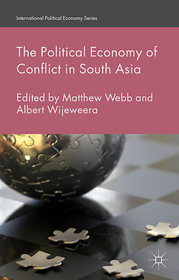 Cover: https://exlibris.azureedge.net/covers/9781/1373/9743/0/9781137397430xl.jpg