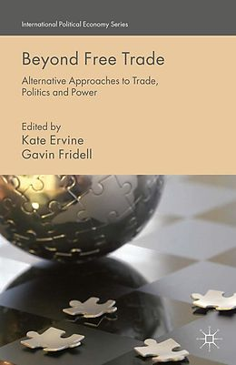 Cover: https://exlibris.azureedge.net/covers/9781/1374/1273/7/9781137412737xl.jpg