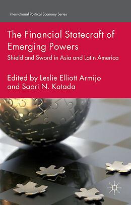 Cover: https://exlibris.azureedge.net/covers/9781/1374/2937/7/9781137429377xl.jpg