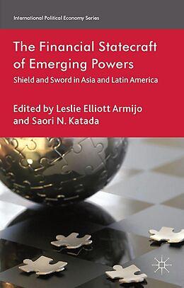 Cover: https://exlibris.azureedge.net/covers/9781/1374/2938/4/9781137429384xl.jpg