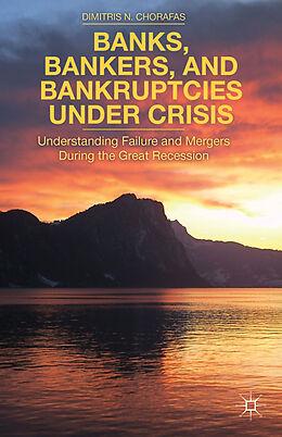 Cover: https://exlibris.azureedge.net/covers/9781/1374/3698/6/9781137436986xl.jpg
