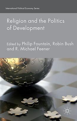 Cover: https://exlibris.azureedge.net/covers/9781/1374/3856/0/9781137438560xl.jpg