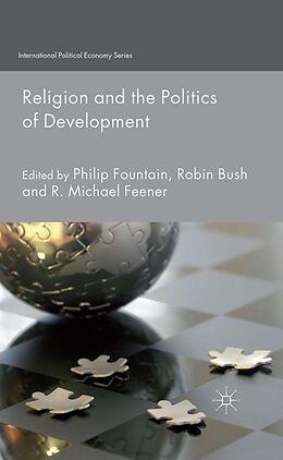 Cover: https://exlibris.azureedge.net/covers/9781/1374/3857/7/9781137438577xl.jpg