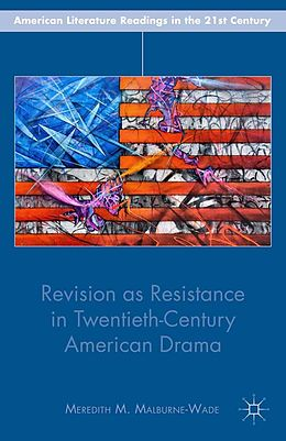 Cover: https://exlibris.azureedge.net/covers/9781/1374/4161/4/9781137441614xl.jpg
