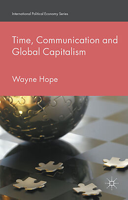 Cover: https://exlibris.azureedge.net/covers/9781/1374/4345/8/9781137443458xl.jpg