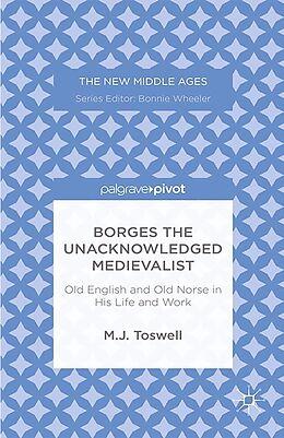 Cover: https://exlibris.azureedge.net/covers/9781/1374/4447/9/9781137444479xl.jpg