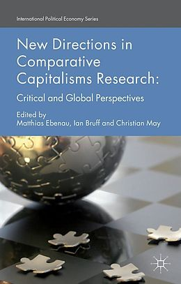 Cover: https://exlibris.azureedge.net/covers/9781/1374/4461/5/9781137444615xl.jpg