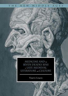 Cover: https://exlibris.azureedge.net/covers/9781/1374/4990/0/9781137449900xl.jpg