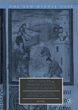 Cover: https://exlibris.azureedge.net/covers/9781/1374/5046/3/9781137450463xl.jpg