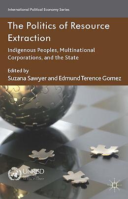Cover: https://exlibris.azureedge.net/covers/9781/1374/6321/0/9781137463210xl.jpg