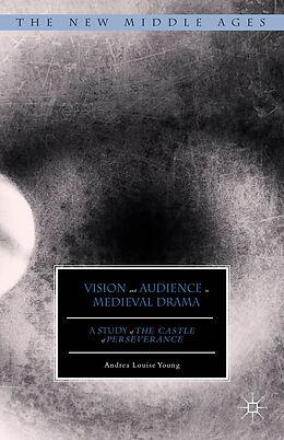 Cover: https://exlibris.azureedge.net/covers/9781/1374/6559/7/9781137465597xl.jpg