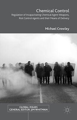 Cover: https://exlibris.azureedge.net/covers/9781/1374/6713/3/9781137467133xl.jpg
