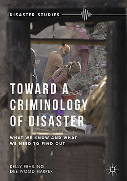 Cover: https://exlibris.azureedge.net/covers/9781/1374/6914/4/9781137469144xl.jpg