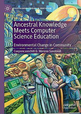 Cover: https://exlibris.azureedge.net/covers/9781/1374/7520/6/9781137475206xl.jpg