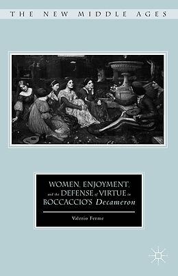 Cover: https://exlibris.azureedge.net/covers/9781/1374/9055/1/9781137490551xl.jpg