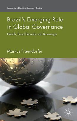 Cover: https://exlibris.azureedge.net/covers/9781/1374/9120/6/9781137491206xl.jpg