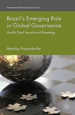 Cover: https://exlibris.azureedge.net/covers/9781/1374/9121/3/9781137491213xl.jpg