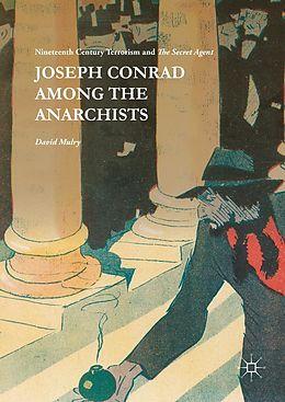 Cover: https://exlibris.azureedge.net/covers/9781/1374/9585/3/9781137495853xl.jpg