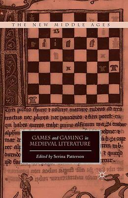 Cover: https://exlibris.azureedge.net/covers/9781/1374/9752/9/9781137497529xl.jpg