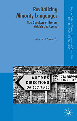 Cover: https://exlibris.azureedge.net/covers/9781/1374/9879/3/9781137498793xl.jpg
