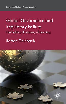 Cover: https://exlibris.azureedge.net/covers/9781/1375/0002/1/9781137500021xl.jpg